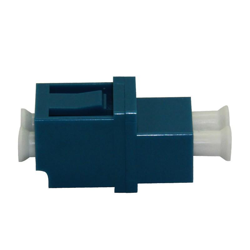 大唐保镖 LC 光纤耦合器 耦合器 法兰 电信 法兰耦合器