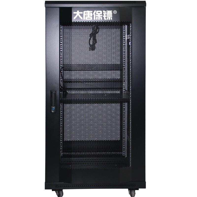 大唐保镖网络机柜A36622