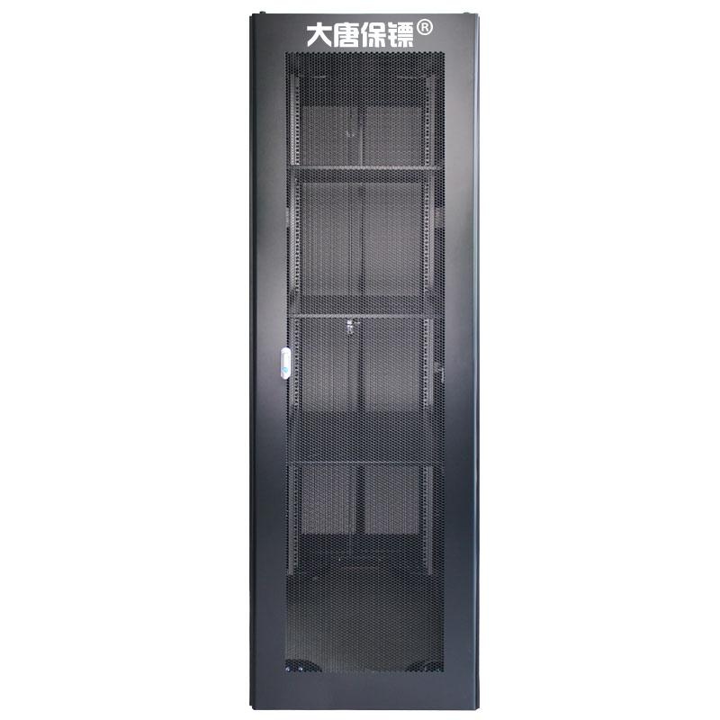 大唐保镖服务器机柜A76042