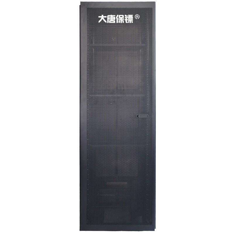 大唐保镖服务器机柜A86042