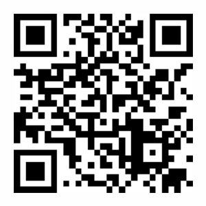 DATANGBG WEB