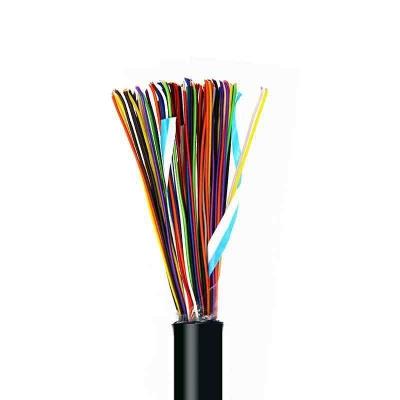 大唐保镖 大对数电缆 30对 通信电缆 纯无氧铜DT2901-30