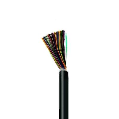 大唐保镖大对数电缆 200对大对数通信电缆 无氧铜DT2901-200