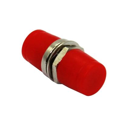 大唐保镖 FC 光纤耦合器 耦合器 法兰 电信 法兰耦合器