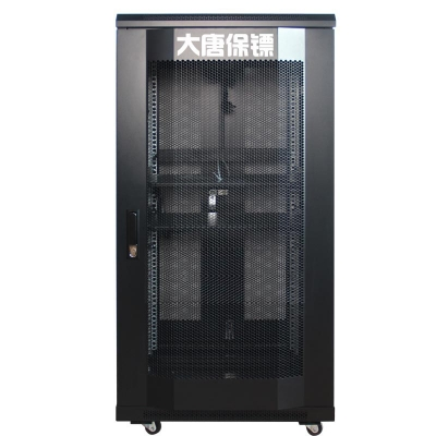 大唐保镖网络机柜A66622