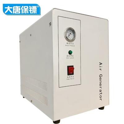 大唐保镖 空气发生器仪器 室内空气解析配套设备